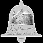 Informationsveranstaltung zur Sanierung der Außenfassade der Stadtkirche und Mitgliederversammlung des Kirchbauvereins